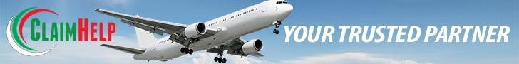 Обезщетение при закъснял полет